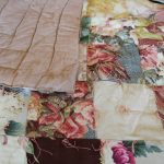How to Clean a Quilt - Part 2