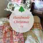 Handmade Christmas #1
