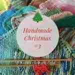 Handmade Christmas - # 3