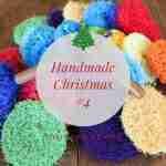 Handmade Christmas - #4