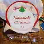 Handmade Christmas #5