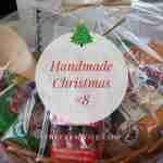 Handmade Christmas #8
