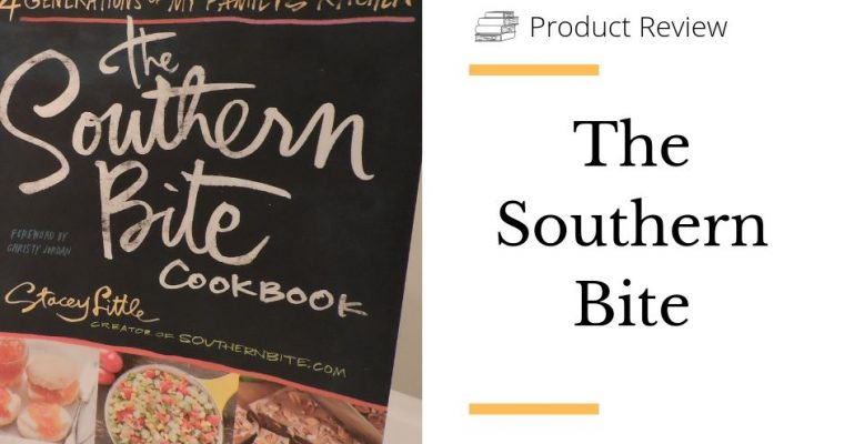 The Southern Bite