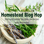 Simple Life Mom Blog Hop