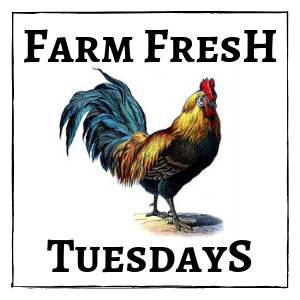 farm fresh blog hop 89