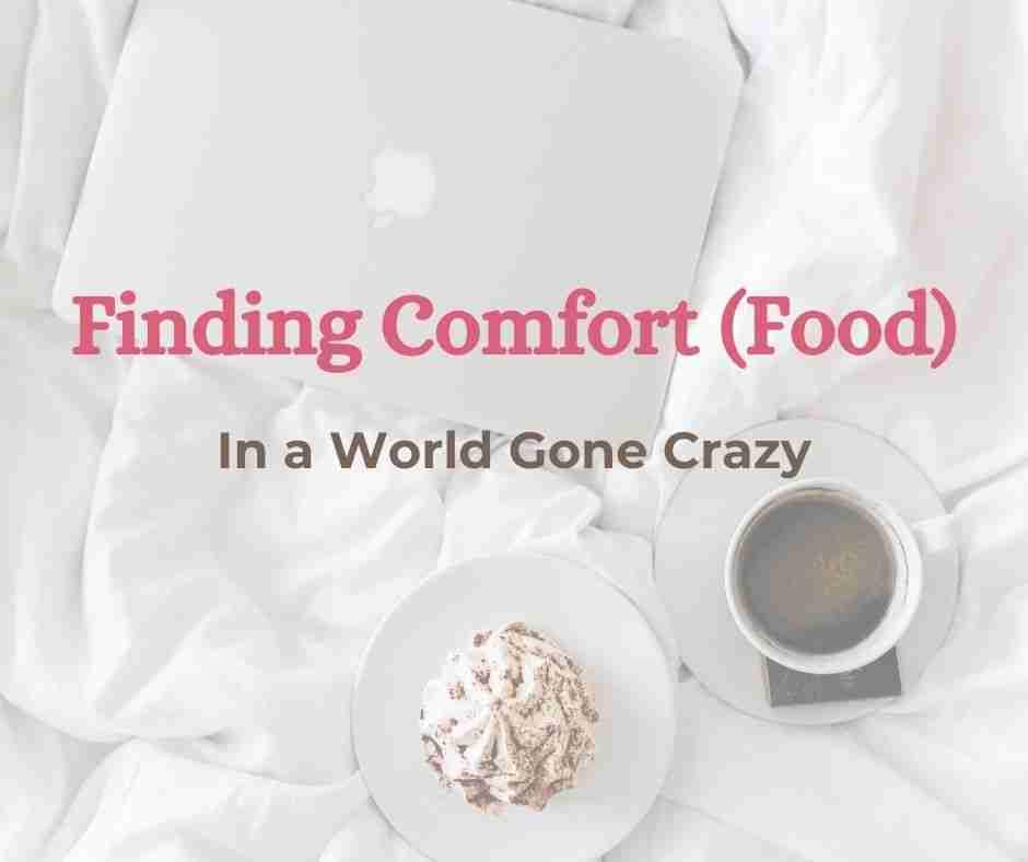 Comfort food at its best