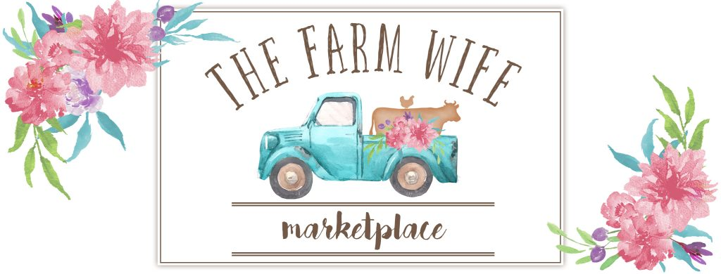 The Farmwife Marketplace