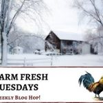 farm fresh blog hop 88