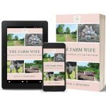Books by The Farm Wife